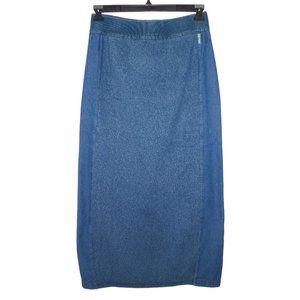 Blue Willi's